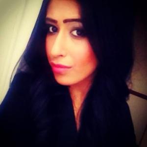 Sumaira Hussain